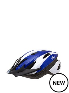 ford-style-mens-cycle-helmet-54-58cm