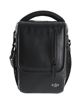 dji-mavic-backpack