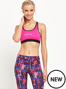 superdry-core-gym-bra