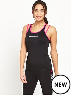 superdry-gym-duo-strap-vest