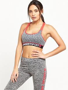 superdry-sport-gym-panel-sports-bra