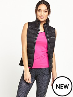 superdry-quilted-gilet
