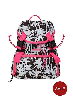superdry-backpack