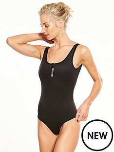 superdry-aqua-sport-swimsuit