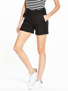 v-by-very-double-waistband-chino-shorts