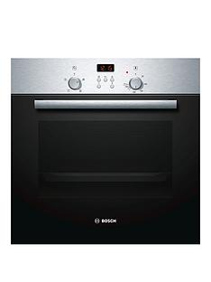 bosch-serie-2-hbn331e4b-60cm-built-in-electric-single-oven-with-3d-hotair-stainless-steelnbsp