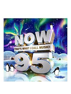 now-that039s-what-i-call-music-95-cd