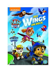 paw-patrol-paw-patrol-all-wings-on-deck-dvd