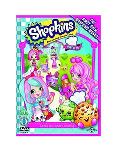 shopkins-dvd
