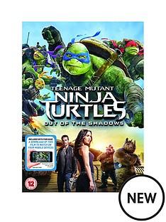 teenage-mutant-ninja-turtles-out-of-the-shadows