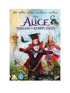 alice-through-the-looking-glass-dvd