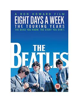 the-beatles-dvd