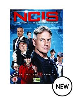 ncis-season-12