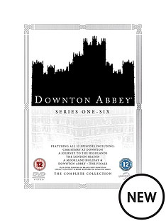 downton-abbey-series-1-6-with-christmas-specials-dvd