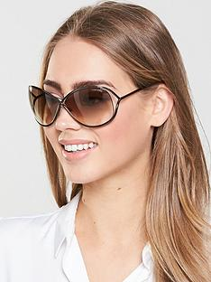 tom-ford-miranda-crossover-sunglasses-dark-brown