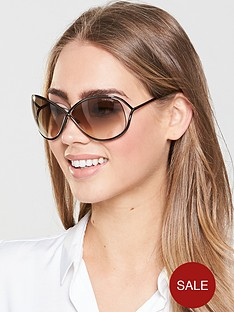 tom-ford-miranda-crossover-sunglasses