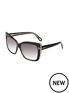tom-ford-irina-butterfly-sunglasses