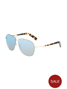 tom-ford-april-aviator-style-sunglasses