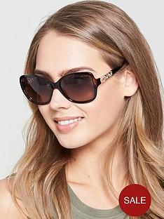 guess-oversized-sunglasses