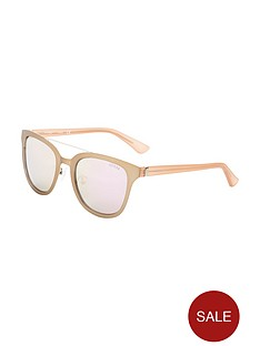 guess-wayfarer-sunglasses