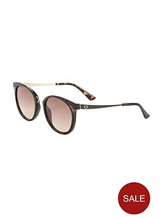 guess-metal-bridge-sunglasses