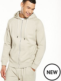 v-by-very-lounge-wear-hoody
