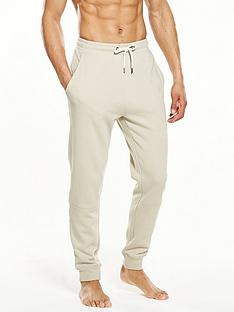 v-by-very-lounge-wear-jogger