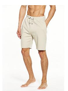 v-by-very-lounge-wear-short