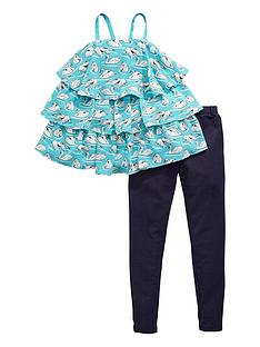v-by-very-girls-printed-tiered-top-and-jeggings-set-2-piece