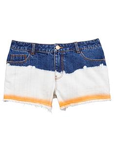 v-by-very-ombre-denim-short