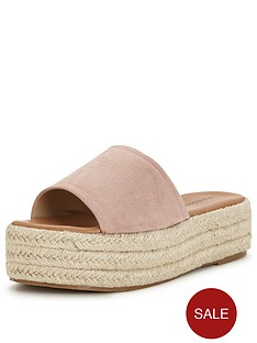glamorous-flatform-sandal