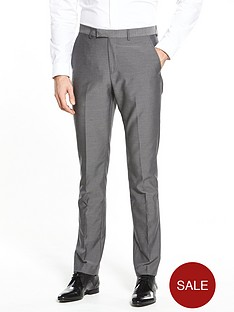 v-by-very-tuxedo-trouser