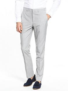v-by-very-slim-fit-textured-suit-trouser