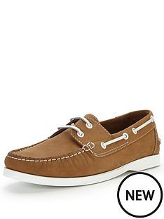 kg-kg-felton-boat-shoe