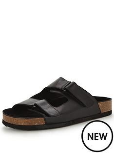 kg-kg-leyland-strap-cork-mule-black