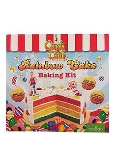 candy-crush-saga-rainbow-cake-baking-kit