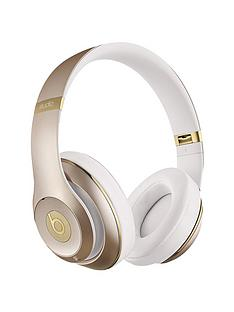 beats-by-dr-dre-studio-2-over-ear-headphones--champagne