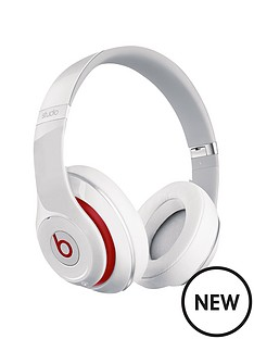 beats-by-dr-dre-studio-2-over-ear-headphones--whitered