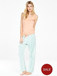v-by-very-its-the-little-things-stripe-pyjamanbsp