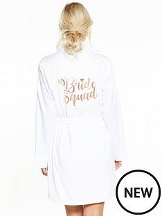 v-by-very-bride-squad-robe