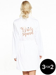 v-by-very-bride-squad-robe