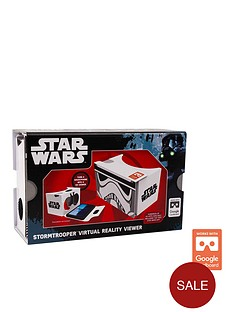 star-wars-star-wars-virtual-reality-viewer-stormtrooper