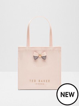 ted-baker-small-bow-icon-shopper-pale-pink