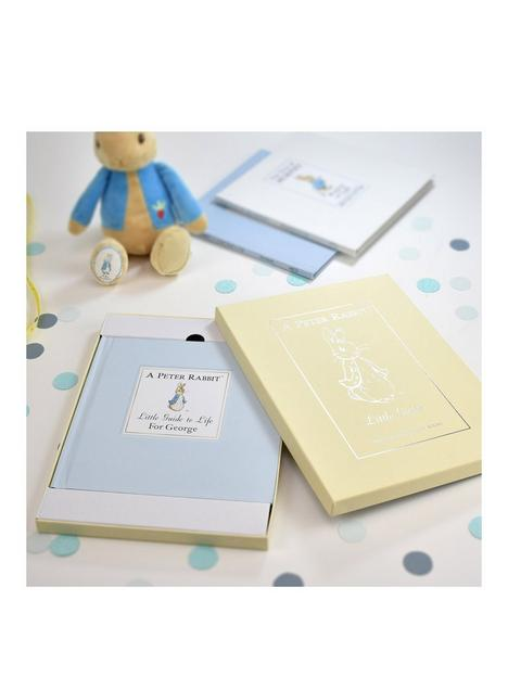 signature-gifts-personalised-peter-rabbit-little-guide-to-life