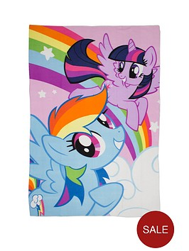 my-little-pony-equestria-fleece-blanket