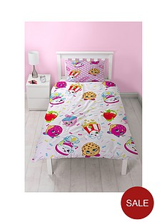shopkins-jumble-single-duvet-cover-set