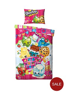 shopkins-shopaholic-single-duvet-set