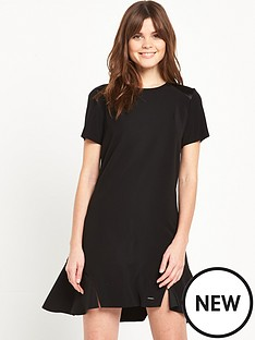 calvin-klein-dacianbspt-shirt-dress-black