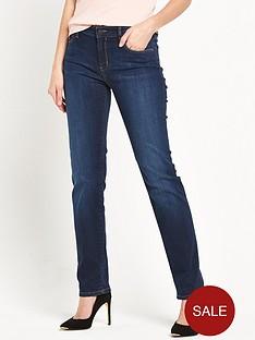 calvin-klein-mid-rise-straight-leg-jean-wonder-dark