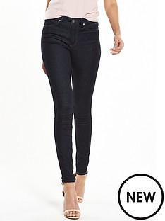 calvin-klein-calvin-klein-sculpted-skinny-jean-dark-rinse
